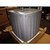 ARMSTRONG AIR 4SCU13LB118P-3/1.334064 1-1/2 TON SPLIT SYSTEM AIR CONDITIONER 13 SEER 208-230/60/1 R410A