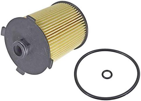 Febi 101323 Bloque de Motor