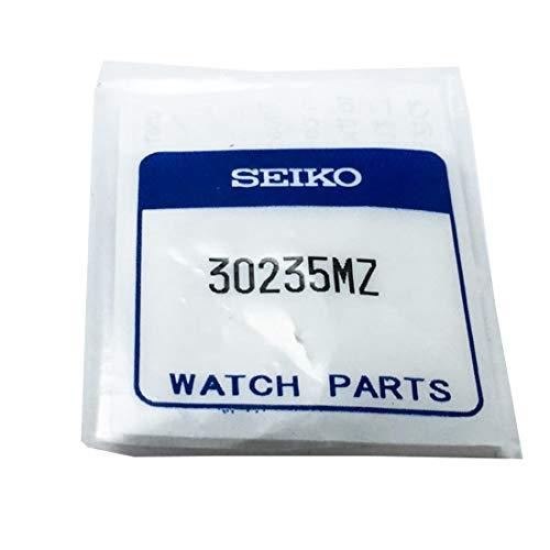 Seiko Kinetic Capacitor 3023-5MZ