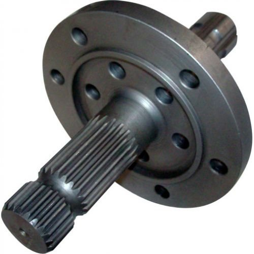 PTO Shaft 540/1000 RPM Allis Chalmers 7040 7030 7020 8050 8030 8010 7060 7045 7050 7010 70266975 by All States Ag Parts