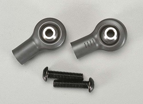 HPI Racing 85464 Upper Arm Ball End(A) Baja 5B -