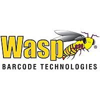 WASP TECHNOLOGIES Wasp Technologies 633808391539 Wasfi Ap Long Range 1-Pack