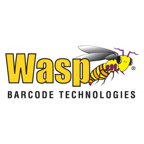 wasp-633808105372-labeler-barcode-maker-for-office-license-10-users-win