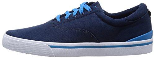 42-2 Adidas Scarpa Neo Ginnica F98082 Uomo Blu