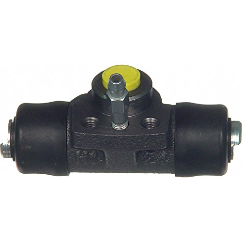 Wagner WC96399 Premium Wheel Cylinder Assembly, ()