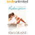 Redemption: A Golden Beach Novel