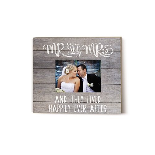 mr and mrs frame - 1