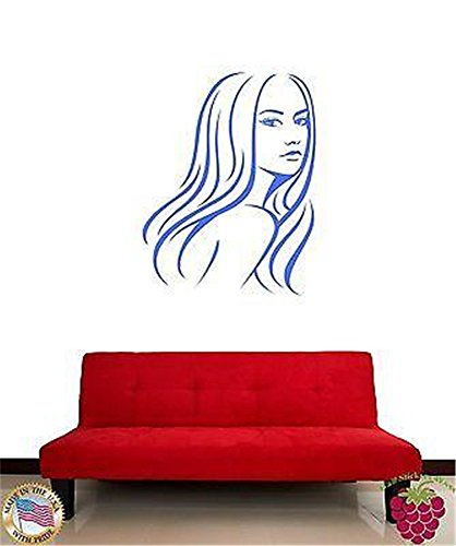 Poaziu Wall Art Stickers Quotes and Sayings Wall