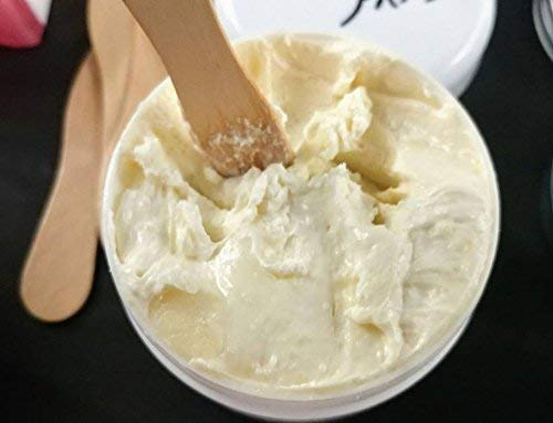 Image result for Natural Whipped Body Butter