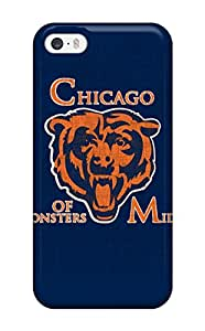 Nafeesa J. Hopkins's Shop Cheap chicagoears NFL Sports & Colleges newest iPhone 5/5s cases 7MV0YKDJ4HAJMWPF