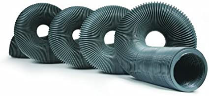 Camco 39651 RV HTS 20 Super Heavy-Duty Sewer Hose