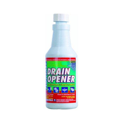 Jones Stephens Opener Cleaners Openers product image