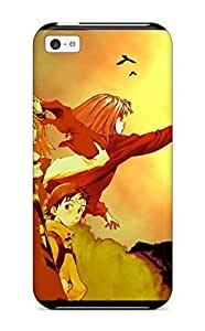 diy phone caseAndrew Cardin's Shop Protection Case For iphone 6 plus 5.5 inch / Case Cover For Iphone(flcl) 6590826K80195580diy phone case