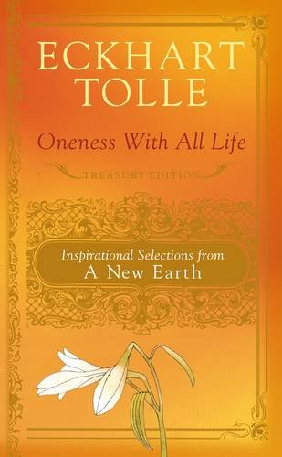 Pdf oneness with all life