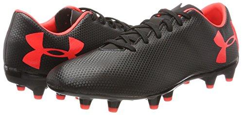 0dfb14c10 Amazon.com | Under Armour Men's Force 3.0 FG Soccer Cleat | Soccer