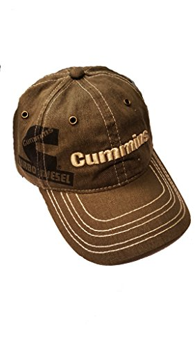 Diesel Women Accessories Hats - 1