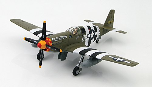 Used, P-51D Mustang, 414450, Capt C. E. Bud Anderson, 363rd for sale  Delivered anywhere in USA