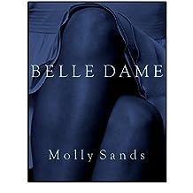 Belle Dame