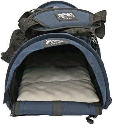 Sturdi Products Bag Pet Carrier