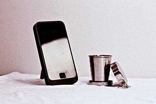 高価値セリー iFlask究極スマートフラスコキット   B07F69K1GF, 梅の里かみお:a20f3060 --- a0267596.xsph.ru
