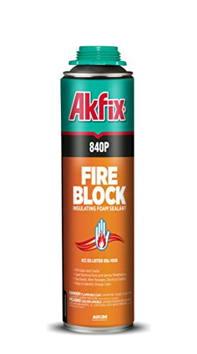 akfix-840p-fireblock-insulating-foam-gun-grade-24-oz-12-pack-free-gun-included
