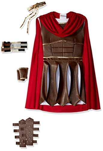 California Costumes Hercules Child Costume, Large - http://coolthings.us