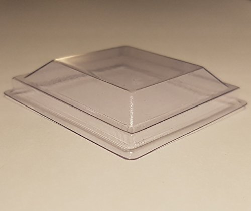 mini-dessert-cups-lids-appetizer-bowls-with-spoons-clear-plastic-2-oz-square-short-50-count-small-ca