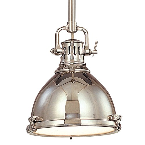 Hudson Valley Lighting Vintage Pendant