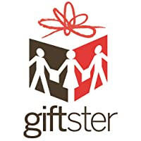 Giftster - wish list registry for Christmas, baby, birthday