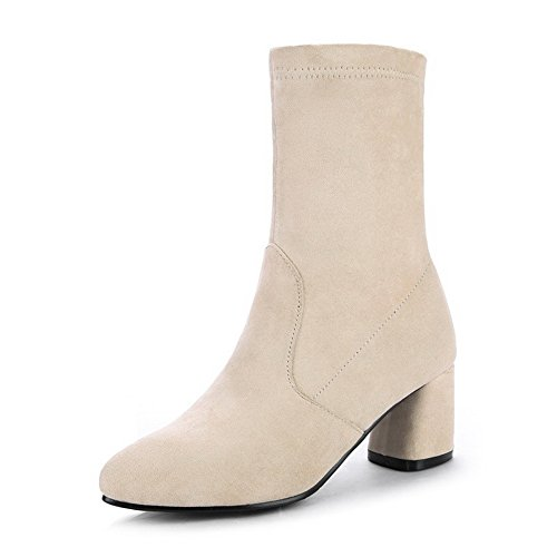 Compensées blanc Abl10506 BalaMasa Sandales Blanc femme RUvWOxp
