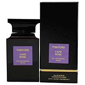 tom ford caf rose eau de parfum 3 4 fl oz. Black Bedroom Furniture Sets. Home Design Ideas