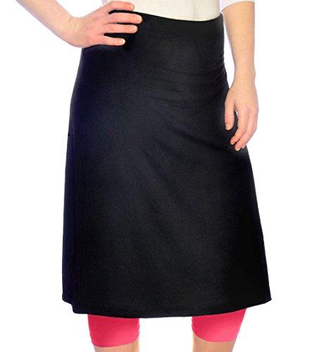 Kosher Casual Modest Running Leggings product image