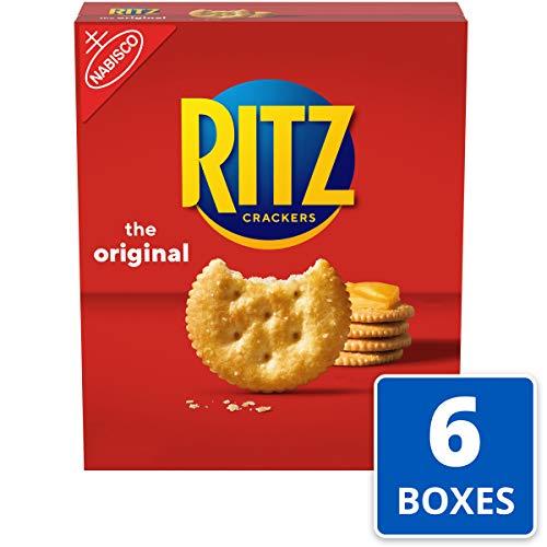 Buy nitrous cracker _image2