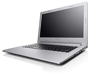 """Lenovo M30-70 - Portátil de 13.3"""" (Intel Core i5-4210U, 4 GB de RAM, 500 GB de disco duro) - Teclado QWERTY Español"""