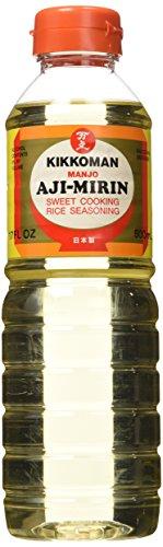 Amazon.com : Tamari Soy Sauce, Wheat Free, Organic, 10 oz