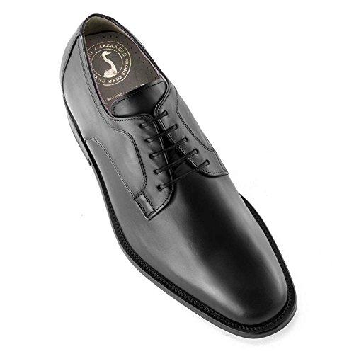 Masaltos Chaussures R