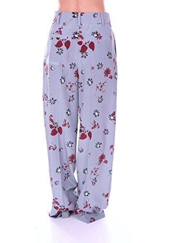 Cielo Fantasia Nb3rb1m53d3 Valentino Pantalone Donna wXHP8tnqv