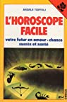 L'horoscope facile par Toffoli