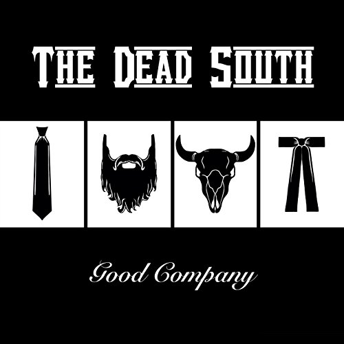Good Company [Explicit] (The Best Death Metal Bands)