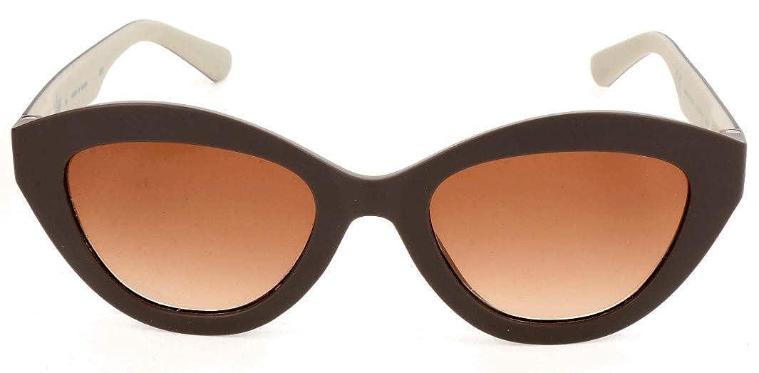 adidas Sonnenbrille AOR026 Gafas de sol, Multicolor ...
