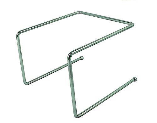 Pizza Tray Stand - Update International (PTS-9) Pizza Tray Stand