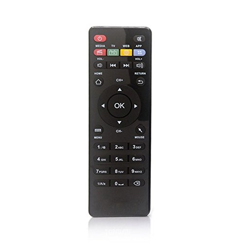 energy android smart tv box - 3