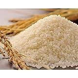 特別栽培米 彩のきずな 5キロ 玄米 1袋 30年度産 新米 埼玉県久喜市産 さいのきずな 絆 白米 分搗き精米 美味しいお米 特A 無洗米