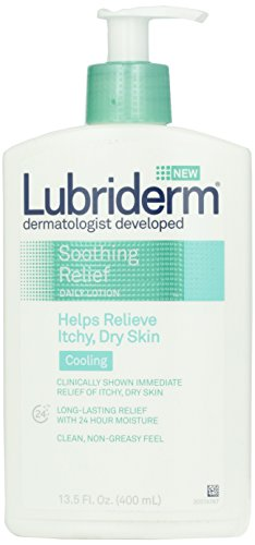 lubriderm-soothing-relief-daily-lotion-1350-oz