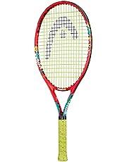 HEAD Unisex-Jeugd Novak Tennis Racket