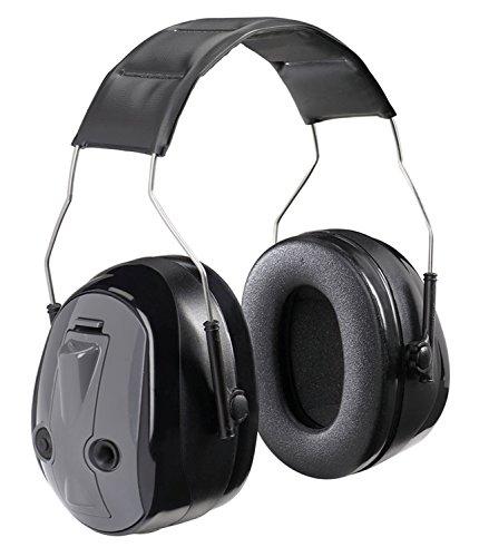 3M Earmuff H7A PTL Headband Headset
