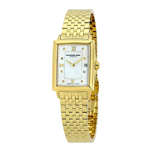 raymond-weil-womens-5956-p-00995-tradition-gold-pvd-coated-watch-with-diamonds