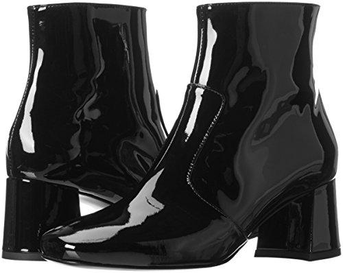 Sb Estar Mujer Por Casa Cain Fb 900 Negro De Marc black 12 Para Zapatillas L54 wEF80