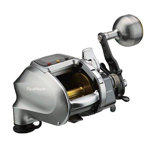Shimano Forcemaster 1000mk 028938 Fishing Reels