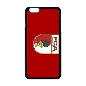 Design Bundesliga Pattern Hight Quality Protective Case for Iphone 6plus With High Grade Design L-NE CASE